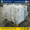 Ecnomic Single Shaft Shredder For Woven Bags