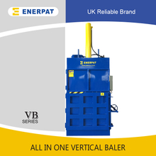 Mill Sized Baler (200-350kgs)