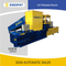Closed End Horizontal Baler(350)